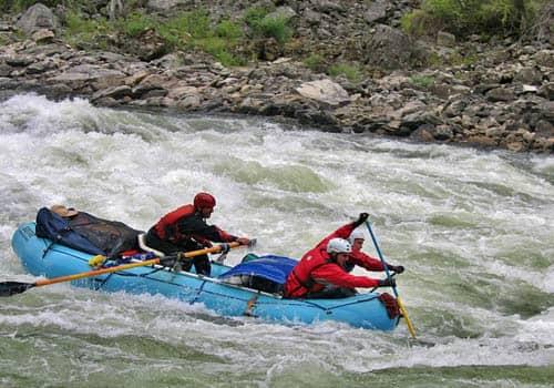 matanuska-glacier-kayak-trip
